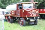 Sentinel no. 8122 Tar wagon - OF 5783 at Onslow Park 09 - IMG 6666