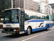 JR-Bus-Kanto-H654-84452-P-MS735SA