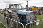 County 1124 no. 24589 - XBE 979J at Corbridge 2010 - IMG 8064