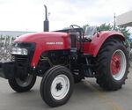 Jinma 850B-2010