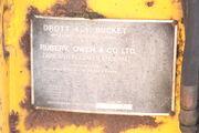 4in1 bucket makers plate RO & Drott - IMG 4898