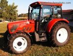 LIMB 80 LUXS MFWD (red)-2008