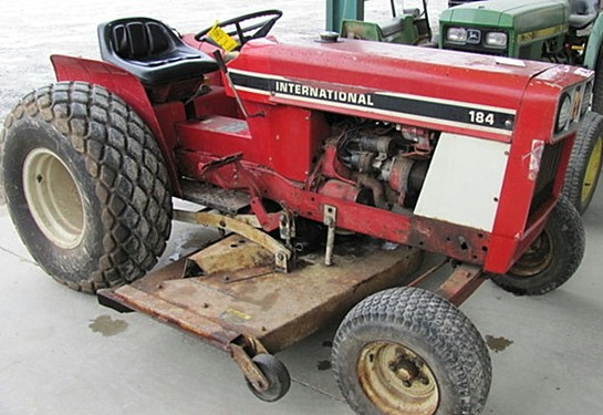 gravely models with International 184 on You Might Want Start Learning Cgi Wired  Explains Why 3581 likewise Blog also 2266985 besides Take A Look Inside An Imperial At At 1320265 likewise 215 211 Wheel Bearing.