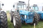 County 974 sn 48523 at Carrington 2010 - IMG 5438