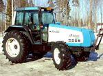 Valmet 6900 MFWD (blue & white) - 1997 2