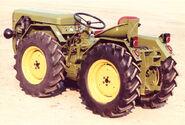 MC60 ferrari