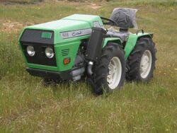 AlJadah 938 MFWD-2010