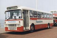 LeylandLeopardAlexanderYTypeMFR306P