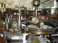 Bradford Industrial Museum 082