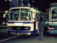 M654-80410-Kanto-K-MS504R
