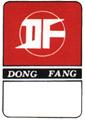 DongFangHong logo