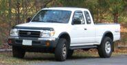 1995-97 Toyota Tacoma