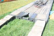 King low loader deck - IMG 1808