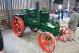 Saunderson model G at Peterborough 08 - IMG 3088