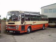 LeylandLeopardCoachJIL2426