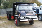 Ford Thames Trader - OO 1143 at NCMM 09 - IMG 5487