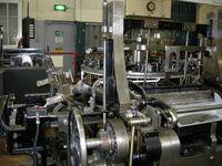 Bradford Industrial Museum 089