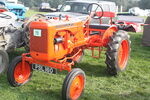 Allis-Chalmers model B - PSL 160 at Kettering 08 - IMG 1983