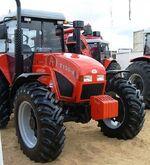 Agrinar T 150-4 MFWD - 2010