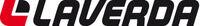 Logo Laverda Spa