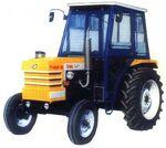 MAT T045-1U-1998