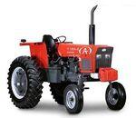 Agrinar T 100-2 Super Alto-2005