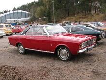 Ford Taunus 20M Lahti2
