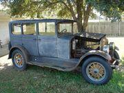 JordenSedan1928 2