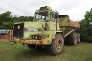 Terex 2566C ADT - IMG 0004