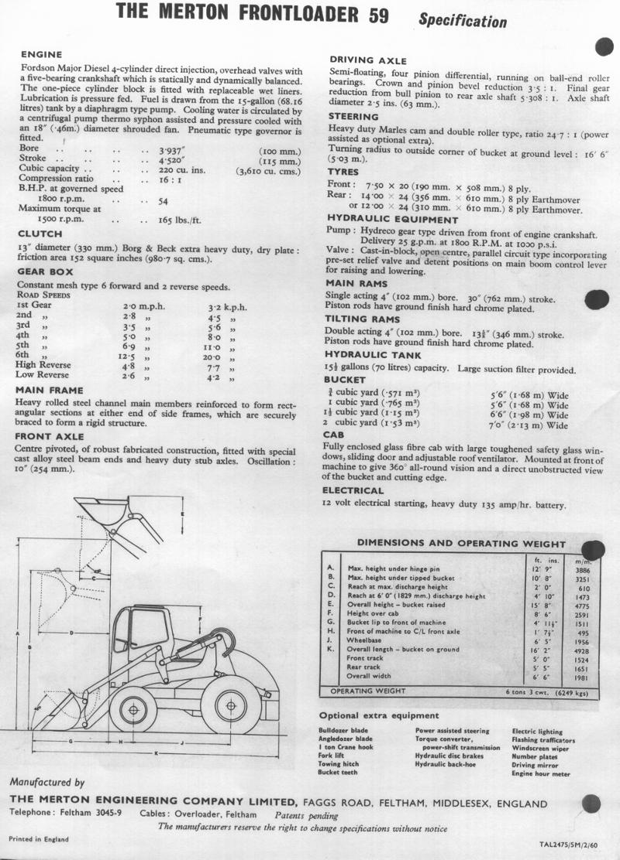 Merton-Frontloader-59-spec