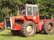 Massey Ferguson MF1200 - NFE 163P at?
