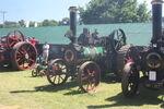 Wallis & Steevens no. 7497 Faith reg NO 4710 at Woolpit 09 - IMG 1528