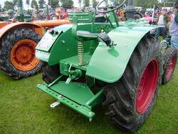 LePercheron-rear-P8100526