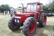 Same Sarurno 80 - NUP 374M at Rempstone 2010 - IMG 6068
