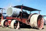 Twin City 60-90 - 1915