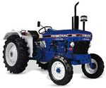 Farmtrac 35 Champion-2003