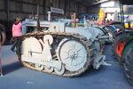 Roadless Case L at Malvern 09 - IMG 5443