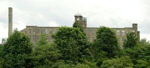 BradfordIndustrialMuseum.JPG