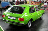 MHV Mazda 323 02.jpg