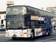 Nishinihon-JRBus-748-3902-JONCKHEERE