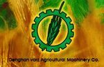 Varzan logo
