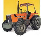Agrale-Deutz BX 4.110 MFWD