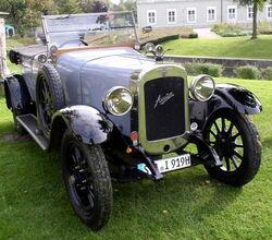 MHV Austin 20 1919 01