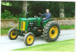 Turner tractor Scan0011