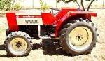 Astoa H3600 DT MFWD - 1986