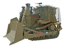 IDF-D9-ZE001