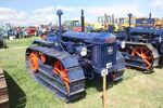 County CFT sn 2070 at Carrington 2010 - IMG 4988