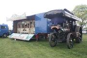 Fowler no. 15652 - SRL - Repulse at Rushden 10 - IMG 9466