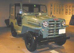 NissanPatrol4W61