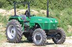 Montana C4864 MFWD-2006